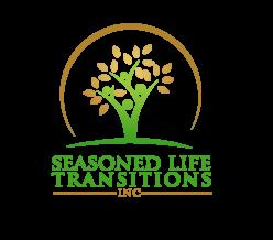 Seasoned Life Transitions, Inc.